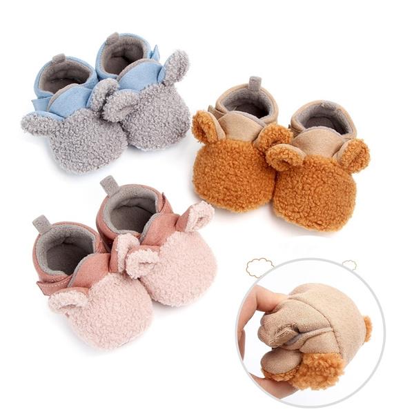 softshoe, cottonshoe, velvet, shoesforbaby