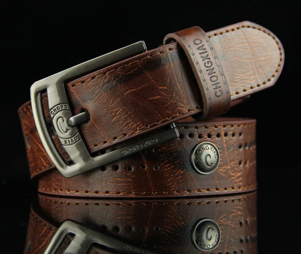 belts for jeans, Fashion Accessory, Fashion, Pins