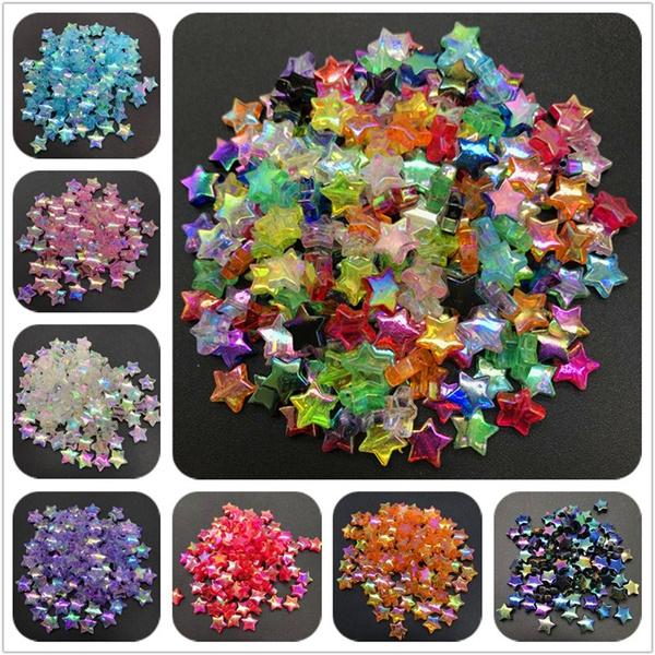 jewelrybead, rainbow, Star, Jewelry