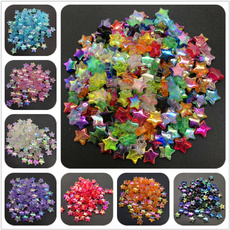jewelrybead, rainbow, Star, Jewelry