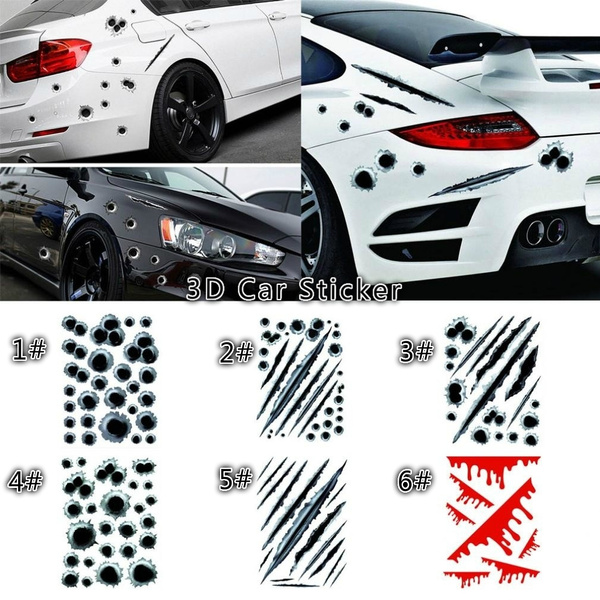 Flame Auto Graphic Decal Large 12 X 48 Flaming Body Car Truck Vinyl Flames V101 Ebay