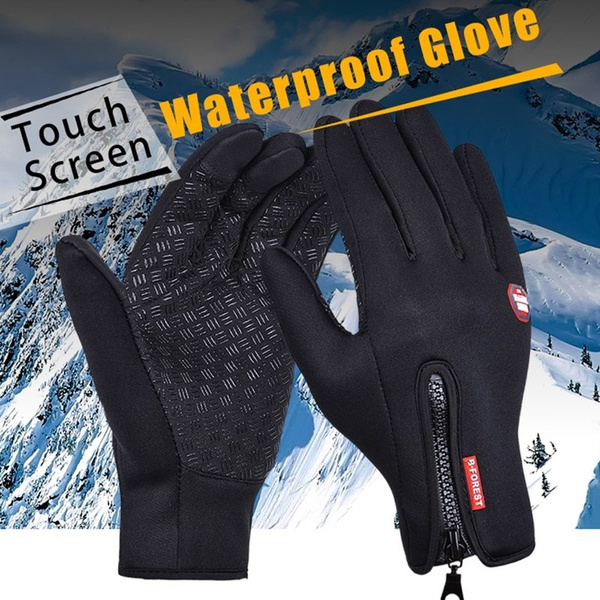 Bicycle, Winter, Sports & Outdoors, Waterproof