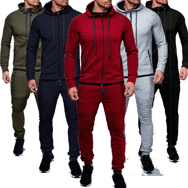 Fashion, sport pants, cardigan, pants