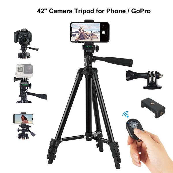 Smartphones, cameratripod, Photography, Tripods