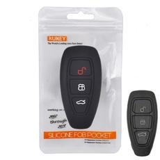 case, Remote, Cover, Silicone