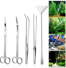 Cleaner, fishtankcleaner, Tank, aquariumcleaningtool