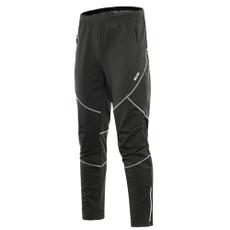 wintersportclothing, warmpant, Fleece, trousers