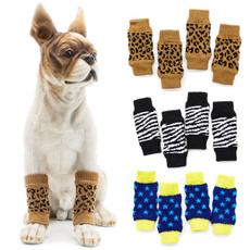 gamaschendeshaustierbeine, petkneesock, dogsclothe, puppy