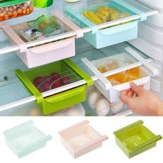 fridgerack, storagerack, Kitchen & Dining, Kitchen & Home