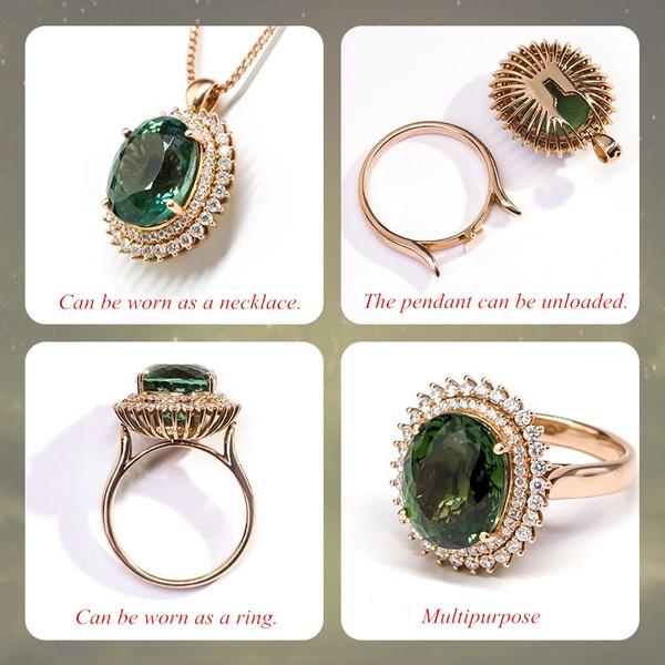 Jewellery, Bridal Jewelry Set, Jewelry, Gifts