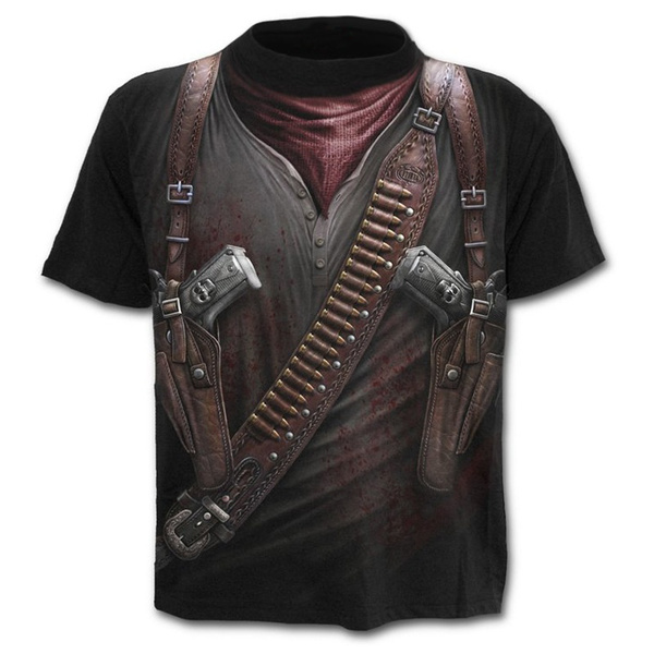 Fashion, Shirt, menswear, Coat