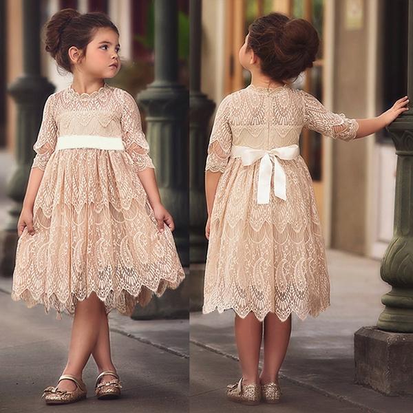 gowns, Fashion, Lace, princessdresscharm