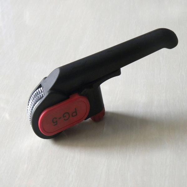 fiberstripper, opticalfiberstripper, Tool, pg5stripper
