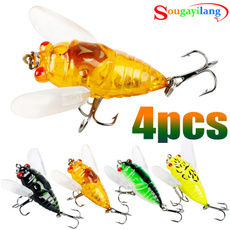 crankbait, fishinghook, artificialbait, fishingbait