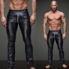 Exotic, Goth, trousers, pants