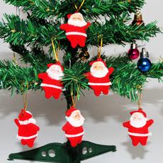 christmasaccessorie, pendantforchristmastree, Christmas, holidaydecoration