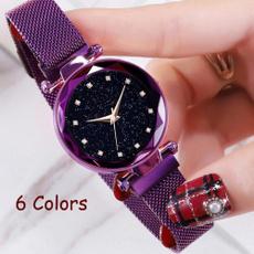 quartz, gold, fashion watches, steel watch