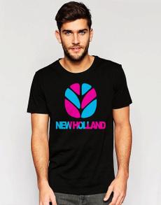 classicsshirt, pullovertshirt, newholland, casualteeshirt