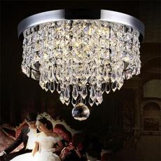 modernled, pendantlight, ledceilinglight, plafon