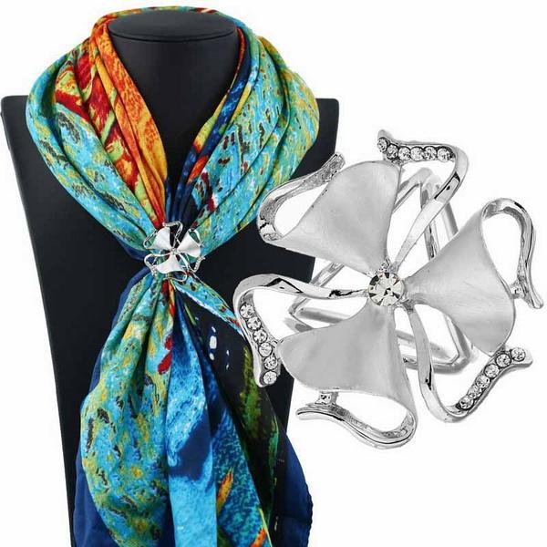 scarvesholder, Fashion, Elegant, scarves for women