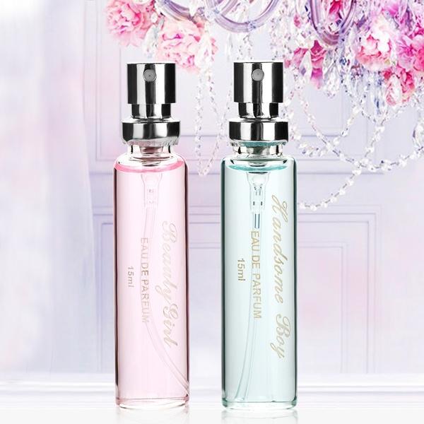 perfumeatomizer, minibottleperfume, perfumesfeminino, Perfume