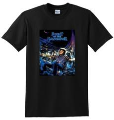 roundneckshirt, Funny T Shirt, Printed Tee, Gifts
