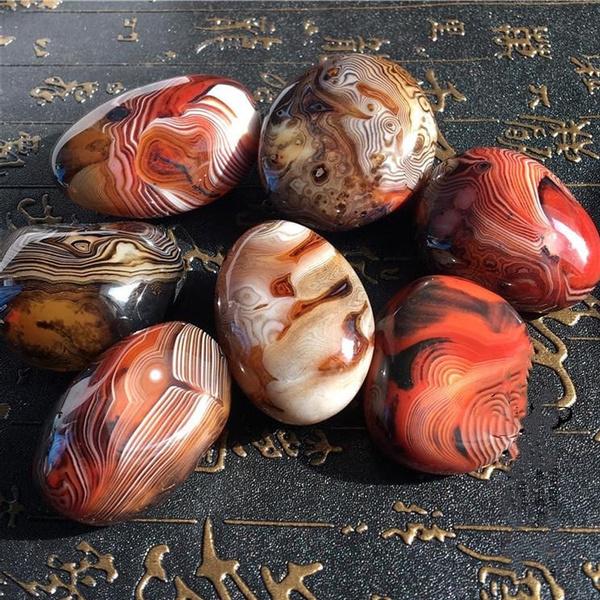 quartz, Gifts, beetlestone, septarium