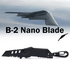 Mini, pocketknife, Outdoor, Multi Tool