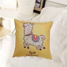 pillowdecor, art, Home Decor, Pillow Covers