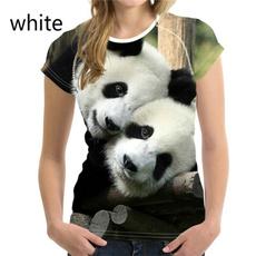 cute, Goth, Fashion, Shirt