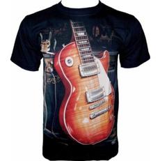 fashionwomenshirt, 3danimalprintingtshirt, men women, Metal