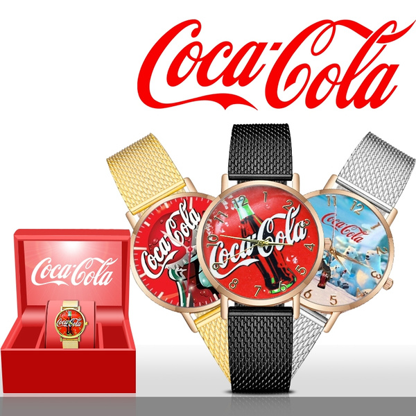 Casual Watches, Womens Watches, Luxury Watch, Watch