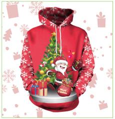 Couple Hoodies, Casual Hoodie, pullover hoodie, Sleeve