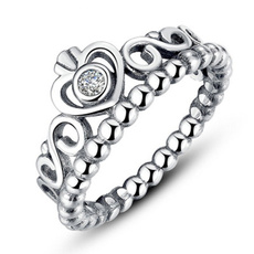 Copper, Fashion, wedding ring, Engagement Ring