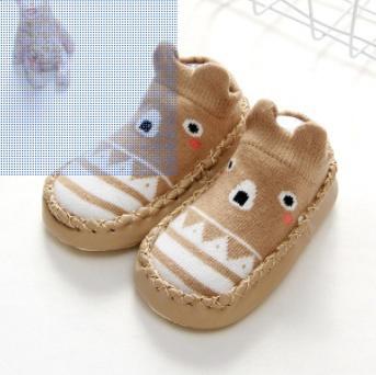 kidsboy, cartoonsock, babysock, Baby Shoes