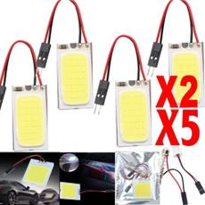 led, carlightbulb, Cars, Interior Design