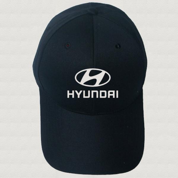 men hat, Adjustable Baseball Cap, Cap, czapkaz