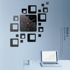 Decor, Acrylic, acrylicmaterial, Office