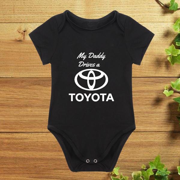 babytoddlershirt, Vest, toddlerclothing, babytshirt