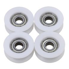 bearingpulleywheel, Door, 4bearingpulleywheel, wheelbearingdoorwindow