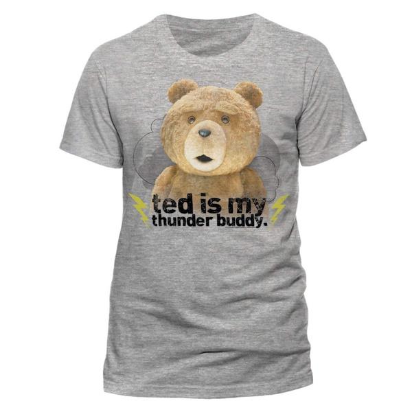 mensummertshirt, shorttshirt, mensslimshirt, summerfashiontshirt