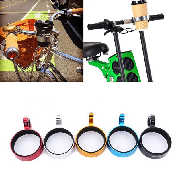 non-slip, Bicycle, Sports & Outdoors, Cup