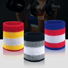 Outdoor, Cycling, Wristbands, Sports & Outdoors