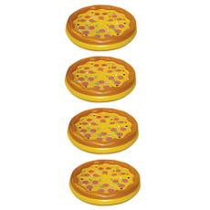 swimlinepizzafloat, pizzaislandfloat, Inflatable, personalpizzafloat