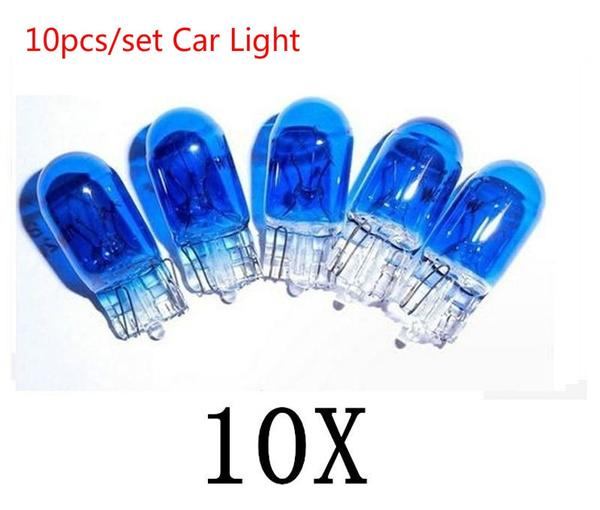 t10lightbulb, t10bulb, led, carinteriorlight