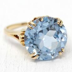 Blues, DIAMOND, Love, wedding ring