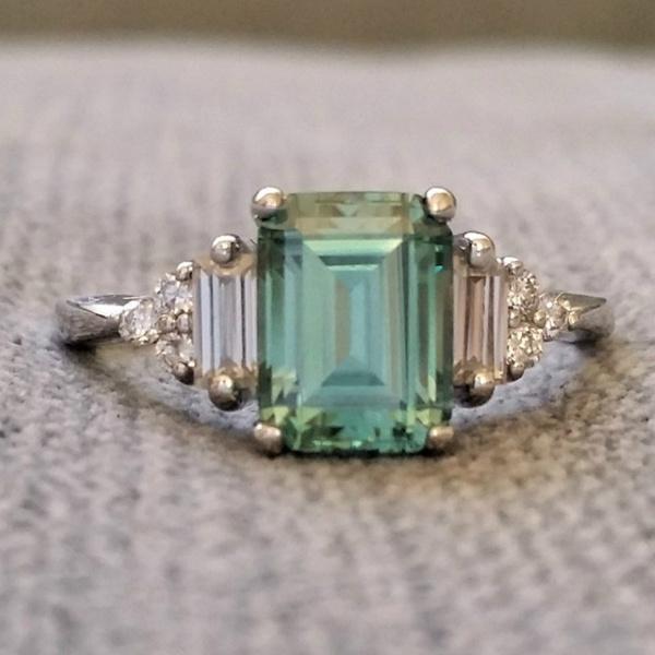 Sterling, Wedding, DIAMOND, Love