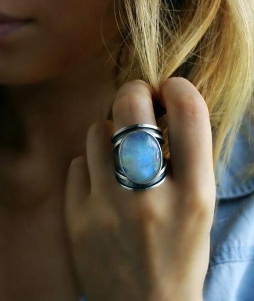 Sterling, Engagement, femalering, wedding ring