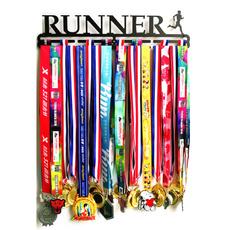 medalholder, medalhanger, medaldisplayrack, medalorganizer