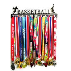 medals, medalholder, Sports & Outdoors, medalhanger
